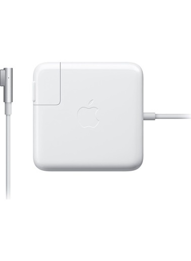 "Apple MagSafe Power Adapter - 60W (MacBook and 13"" MacBook Pro)-Apple"